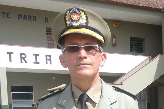 Coronel-Jarlon2