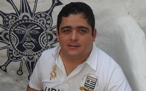 Flávio Moreira