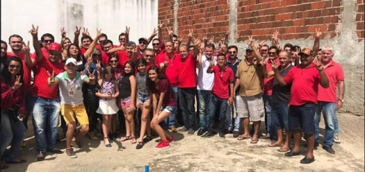 Maranhão em Capim 14jul2018