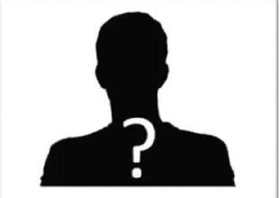 VÍDEO Quem será o paraibano envolvido com quadrilha internacional de lavagem de dinheiro e tráfico de drogas? - Helder Moura