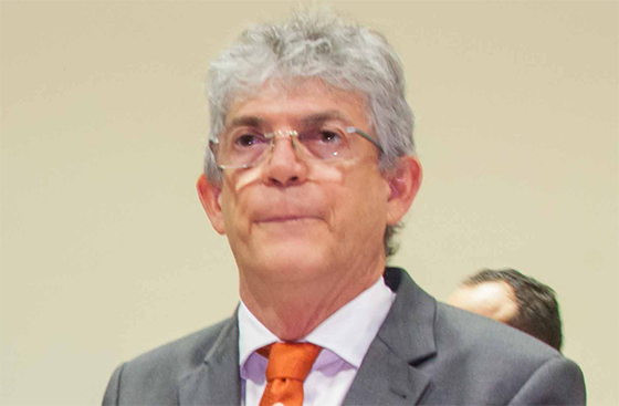 Ricardo-Coutinho-com-a-boca-murcha